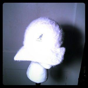 Kangol Furgora stretch space hat